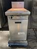 Garland MST5SE 43cm Target Top Gas Cooker