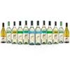 Yellow Tail Mixed White Favourites (12 x 750mL)
