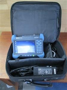 Exfo Model FTB-730-NS1498-S