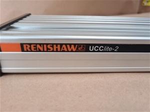 Renishaw CMM Controller UCC Lite 2 10P66