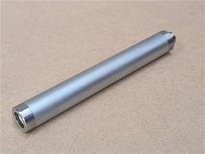 Renishaw PE2 Extension Bar A-1047-1535-0