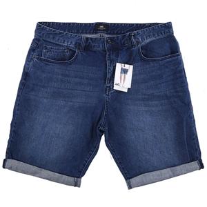 JAG Men`s 5-Pocket Denim Short , Size 40