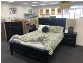 Unreserved Mattress, Bedroom Furniture and Manchester