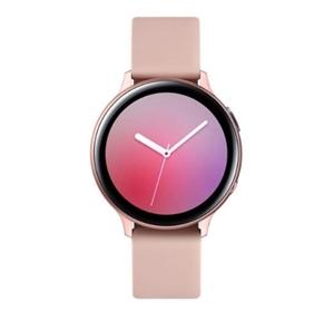 Samsung Galaxy Watch Active2 44mm Rose G