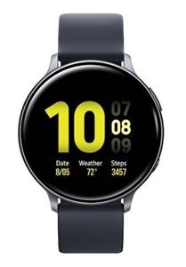 Samsung Galaxy Watch Active2 44mm Black
