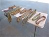 10 Assorted Slings