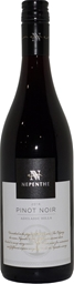 Nepenthe Pinot Noir 2016 (6x 750mL), Adelaide Hills. Screwcap.