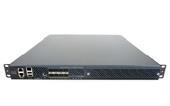 high-spec-ibm-dell-hp-servers