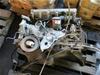 Toyota Coaster 6 Cylinder Diesel Engine