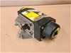 Tyco Flow F790 Keystone Single Acting Pneaumatic Actuator