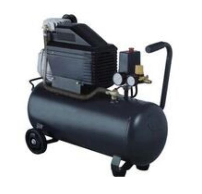 Leading Retailer Brand - 30 litre Air Compressor