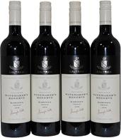 Saltram Winemaker's Reserve Limited Release Shiraz 2014 (4x 750mL), SA