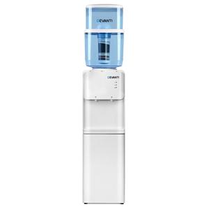 Devanti 22L Water Cooler Dispenser Stand