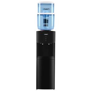 Devanti Water Cooler Chiller Dispenser B