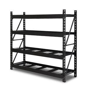 Giantz 2M Warehouse Racking Shelving Hea