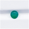 1.10 ct Lovely Green Onyx