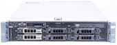 High Spec IBM, DELL & HP Servers