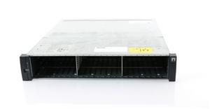 NetApp DS2246 including 24x 900GB 10k SA