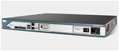 Cisco & Arista Networking Switches & Routers