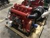 Unused Marine Gearbox