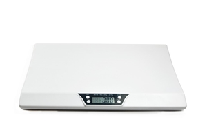 Electronic Digital Baby Scale Weight Sca