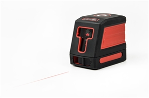Self Leveling Laser Level 15m Cross Line