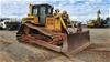 2012 Caterpillar D6R LGP Crawler Tractor/Dozer (DZ060005)