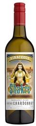 Vinaceous Shakre Chardonnay 2017 (12 x 750mL) Margaret River, WA