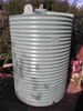 All Poly 2270 Litre PVC Water Tank