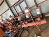 Seed planting attachment, Gasparoo