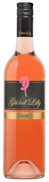 Pirramimma Gilded Lilly Rose 2019 (12 x 750mL) McLaren Vale, SA