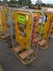 2013 Lifeguard LG83 Distribution Board - 225amp