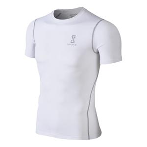 SPORX Men's Original Training Top Shirt