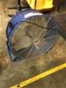 Dynabreeze Portable Fan