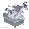 Unused Meat Slicer - MS-320