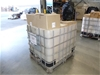 1200 x 1200 x 1200 Tub of New & Cleaned Air Filters