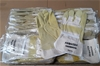 Qty 1 x BOX OF 36 PAIRS OF NEW FRONTIER WORK / GARDEN GLOVES