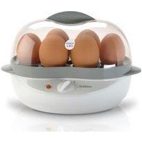 Sunbeam Poach & Boil Egg Cooker EC1300