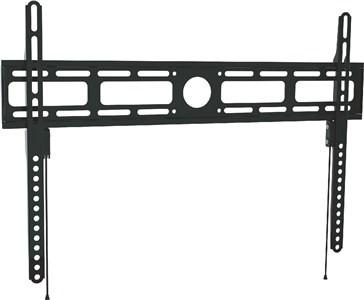 Ultra-Thin LCD TV Wall Bracket (CW2882)