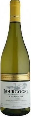 La Cave de Augustin Florent Bourgogne Chardonnay 2018 (6 x 750mL) Burgundy