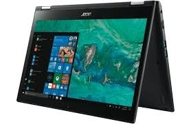 """Acer Switch 3 2-in-1 12"""" Laptop (NX.GZRS"""