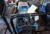 Cigweld MPM 5/190 I-EB/H Welder/Generator