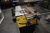 Carba-Tec Woodfast TS250RC Table Saw