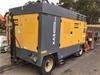<p>Atlas Copco XAS1600CD6 Tow Behind Air Compressor (Perth)</p>