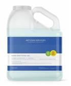 Australian Made 5L Hand Sanitizer 70% Alcohol - VIC Pickup