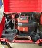 Hilti PR 30-HVS Laser