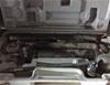 Hydraulic Frame Repair Kit