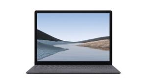 Microsoft Surface Laptop 3 13.5-inch i5/