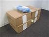 Extension Leads Aust 4 x Cartons of 20Mt Extension Leads H.D.