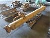 Caterpillar Ejector Ram to Suit 651B Scraper